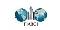 FIABCI, Международна Федерация на Недвижимите Имоти